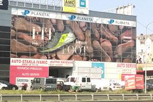 auto-stakla-ivanic-arena-01