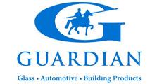 Guardian Automotive
