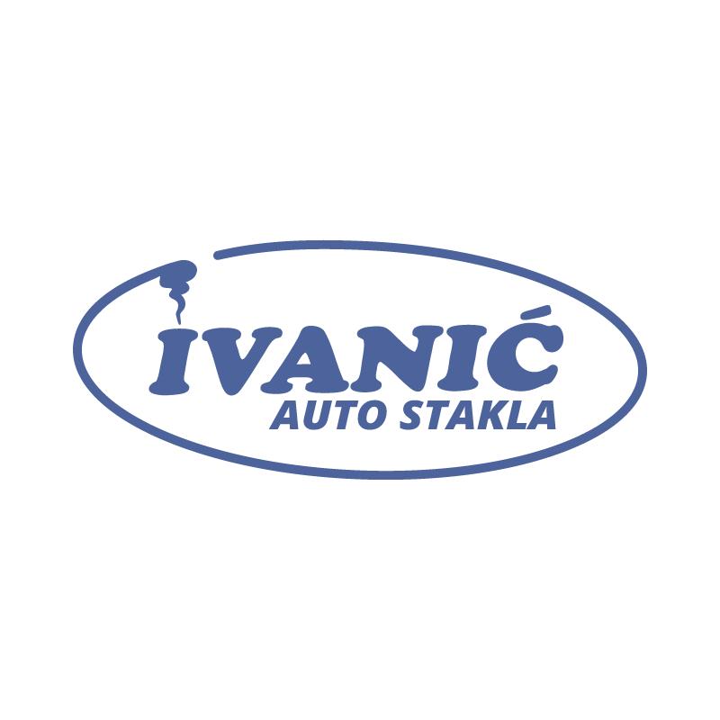 Novi logotip kompanije