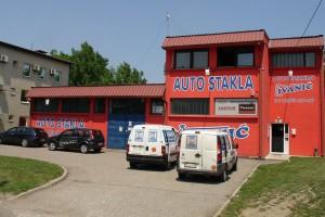 auto-stakla-zemun-081-300x200