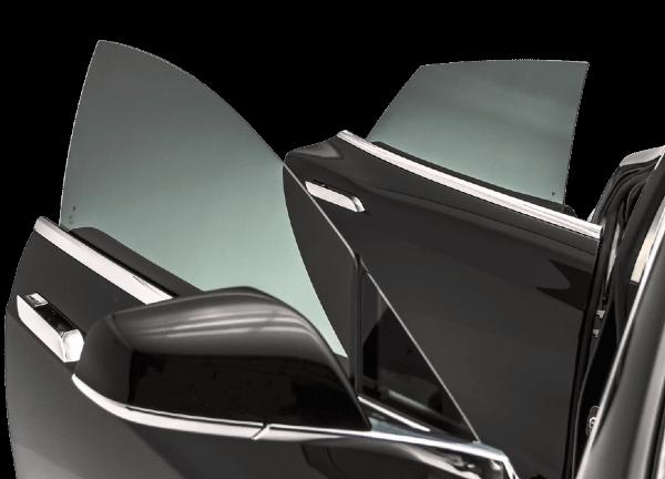 zatamnjivanje-stakala-auto stakla ivanic foto