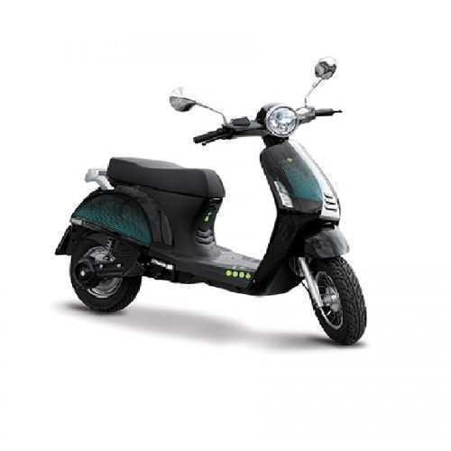 e motion 2048 elektricni skuter