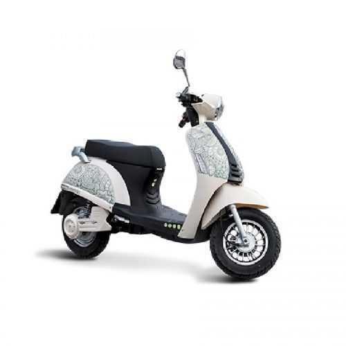 e motion motogrini elektricni skuter