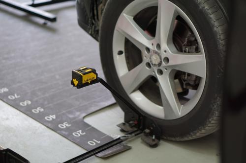 kalibracija auto stakla ivanic 1